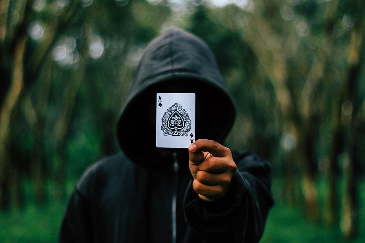 ユニオンバンクATMカード