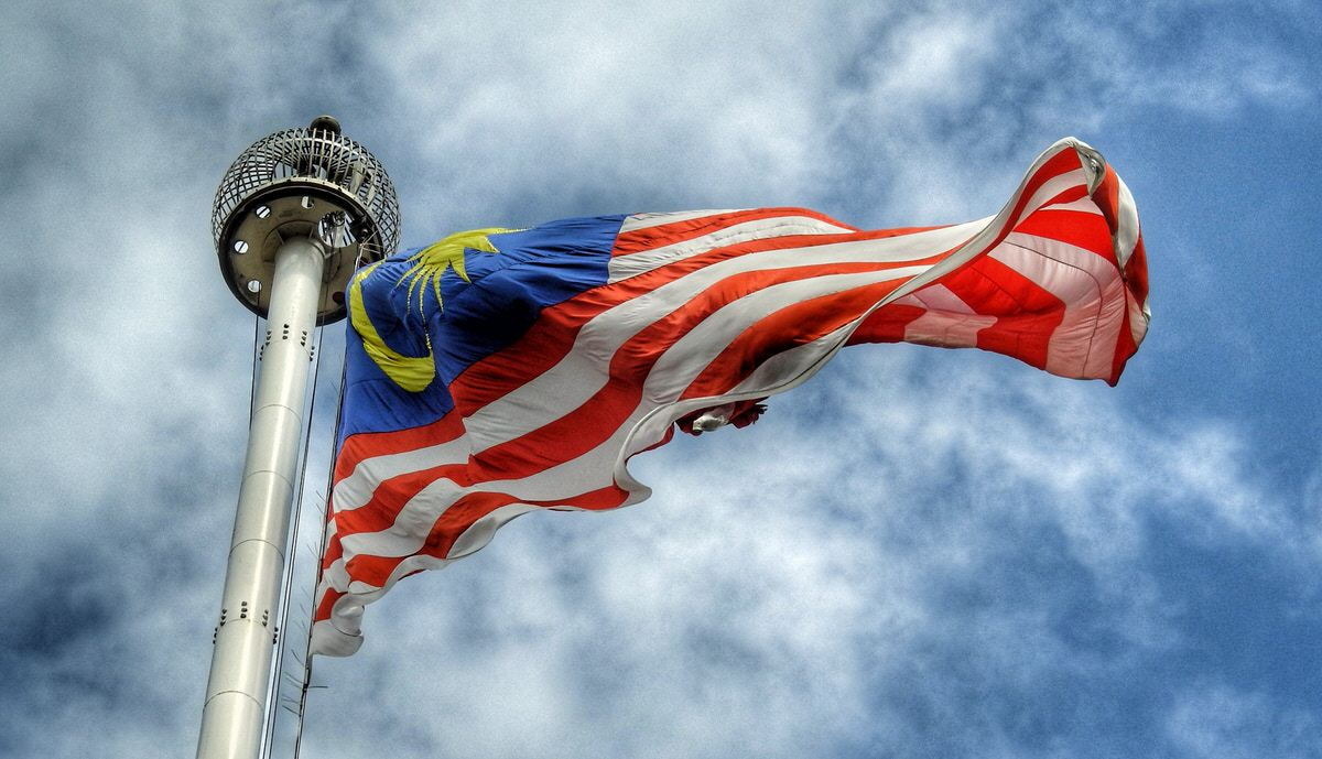 What is Malaysia My Second Home (MM2H)?