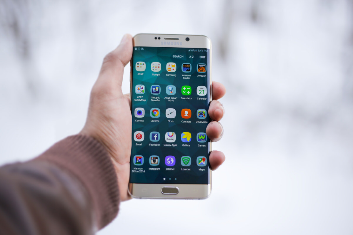 2020|海外送金におすすめのアプリ【手数料安い順ランキング】