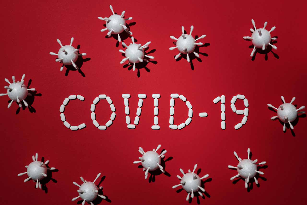 Safetywing社ノマド保険がコロナ(COVID-19)治療に対応